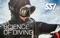 Science of Diving SSI